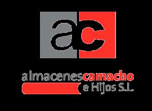 Almacenes Camacho e Hijos S.L.
