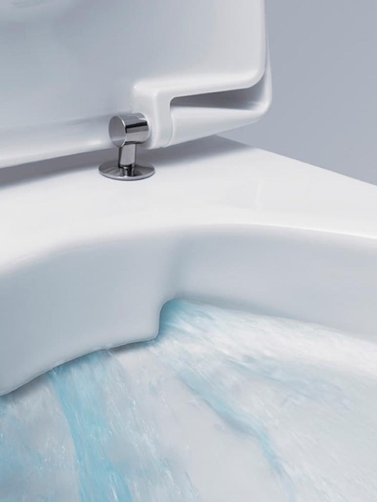 Geberit Rimfree: la revolución en tu baño - Almacenes ...